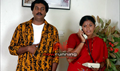 Picture 48 from the Telugu movie Brahma