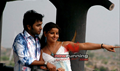 Picture 47 from the Telugu movie Brahma