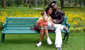 Picture 45 from the Telugu movie Brahma