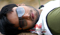 Picture 44 from the Telugu movie Brahma