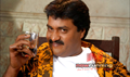 Picture 33 from the Telugu movie Brahma