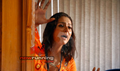 Picture 32 from the Telugu movie Brahma