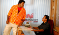 Picture 31 from the Telugu movie Brahma