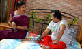 Picture 29 from the Telugu movie Brahma