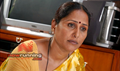 Picture 28 from the Telugu movie Brahma