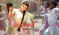 Picture 25 from the Telugu movie Brahma