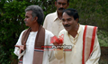 Picture 23 from the Telugu movie Brahma