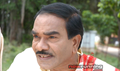 Picture 22 from the Telugu movie Brahma