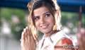 Picture 21 from the Telugu movie Brahma
