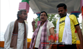 Picture 20 from the Telugu movie Brahma