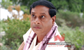 Picture 19 from the Telugu movie Brahma