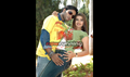 Picture 10 from the Telugu movie Brahma