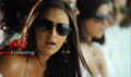 Picture 8 from the Hindi movie Cash