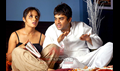 Picture 5 from the Hindi movie Channel