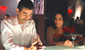 Picture 8 from the Hindi movie Chaurahen-Crossroads