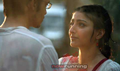 Picture 6 from the Hindi movie Chaurahen-Crossroads