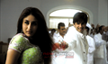 Picture 6 from the Hindi movie Chup Chup Ke