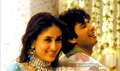 Picture 2 from the Hindi movie Chup Chup Ke