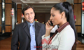 Picture 52 from the Hindi movie Corporate