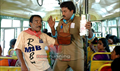 Picture 189 from the Telugu movie Pagale Vennela