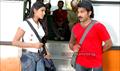 Picture 181 from the Telugu movie Pagale Vennela