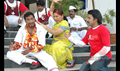Picture 179 from the Telugu movie Pagale Vennela