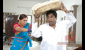 Picture 178 from the Telugu movie Pagale Vennela