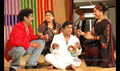 Picture 175 from the Telugu movie Pagale Vennela