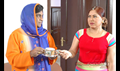 Picture 173 from the Telugu movie Pagale Vennela