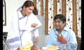 Picture 168 from the Telugu movie Pagale Vennela