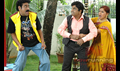 Picture 166 from the Telugu movie Pagale Vennela