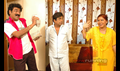 Picture 164 from the Telugu movie Pagale Vennela