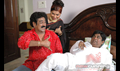 Picture 162 from the Telugu movie Pagale Vennela