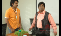 Picture 157 from the Telugu movie Pagale Vennela