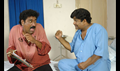 Picture 149 from the Telugu movie Pagale Vennela