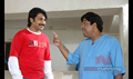 Picture 147 from the Telugu movie Pagale Vennela