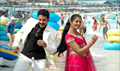 Picture 146 from the Telugu movie Pagale Vennela