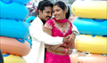 Picture 144 from the Telugu movie Pagale Vennela