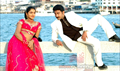 Picture 142 from the Telugu movie Pagale Vennela