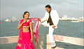 Picture 141 from the Telugu movie Pagale Vennela
