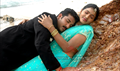 Picture 138 from the Telugu movie Pagale Vennela