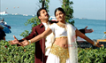 Picture 130 from the Telugu movie Pagale Vennela