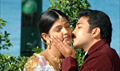 Picture 129 from the Telugu movie Pagale Vennela