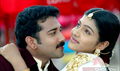 Picture 128 from the Telugu movie Pagale Vennela