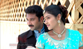 Picture 127 from the Telugu movie Pagale Vennela