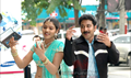 Picture 124 from the Telugu movie Pagale Vennela