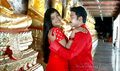 Picture 120 from the Telugu movie Pagale Vennela