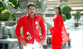 Picture 119 from the Telugu movie Pagale Vennela