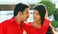 Picture 116 from the Telugu movie Pagale Vennela