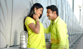 Picture 113 from the Telugu movie Pagale Vennela